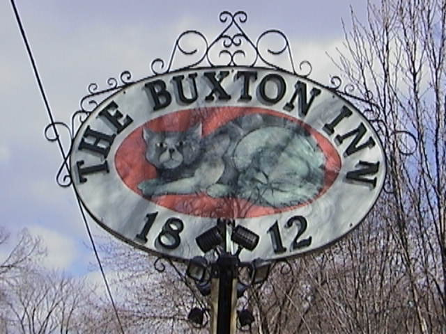 buxton1.jpg