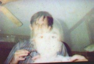 ghostkid1101.jpg
